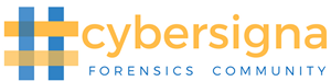 CyberSigna